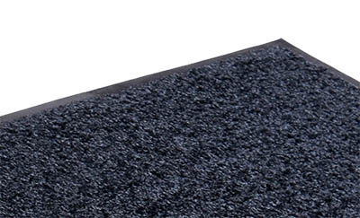Alsco Dust Control Floor Mat Detail