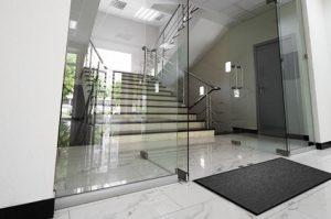 Alsco high quality entrance mats